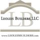 Leoleis Builders, LLC logo