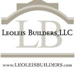 Leoleis Builders, LLC profile image.