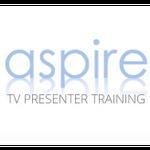Aspire profile image.
