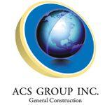 ACS Group Inc profile image.