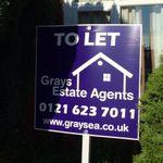 Grays Estate Agents profile image.