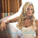 Amanda Shellnut Photography, LLC profile image.