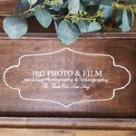 H|G Photo & Film profile image.