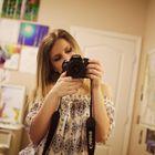 Cassy's photography