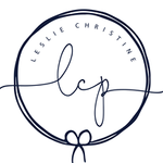 Leslie Christine Photography  profile image.
