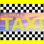 Chipping Norton taxi profile image.