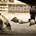 Emily Peak Photography profile image.