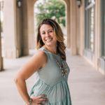 Jillian Hogan Photography profile image.