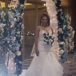 Wind Song Bridal Services profile image.