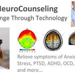 Alpha NeuroHealth Clinic profile image.