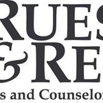 Ruesch & Reeve, Attorneys at Law profile image.