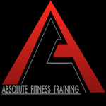 Absolute Fitness Training profile image.