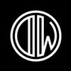 Danny Wang Design profile image