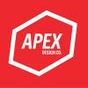 Apex Design Company profile image