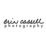 Erin Cassell Photography profile image.