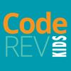 CodeREV Kids Animations profile image