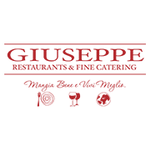 Giuseppe Restaurants and Fine Catering profile image.