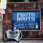 My Fun Photo Booth