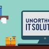 Unorthodox IT Solutions profile image