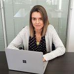 Lorna Writes profile image.