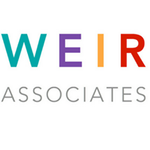 Weir Associates Ltd profile image.