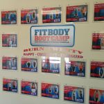 South Shore Fit Body profile image.