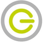 Creative Generation logo