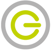 Creative Generation profile image