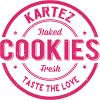 Kartez Cookies profile image