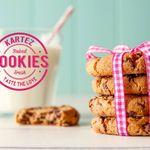 Kartez Cookies profile image.