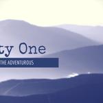 Sixty One Marketing profile image.