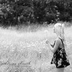 Catherine Smith Photography profile image.
