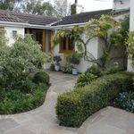 Earthwise Garden Design Ltd profile image.
