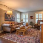 Central PA Real Estate Photography