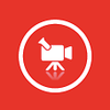 VIDEOS ➕ MARKETING profile image