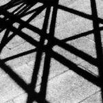 Powell scaff profile image.
