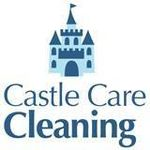 Castle Care Cleaning profile image.