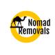 Nomad Removals Limited logo