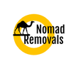 Nomad Removals Limited profile image