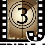 Triple J Productions profile image.