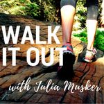 Walk it out  profile image.