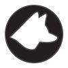 Dingo Marketing LLC profile image