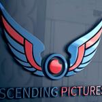 James C SENGUL Photofraphy profile image.