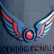 James C SENGUL Photofraphy logo