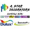 A Star Decorators Ltd profile image