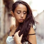 RJ Lewis Photography profile image.