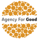 Agency For Good logo