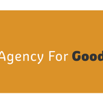 Agency For Good profile image.