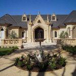 Beausoleil Architects profile image.