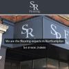 SR Flooring Ltd profile image